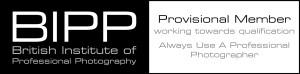 BIPP provisional