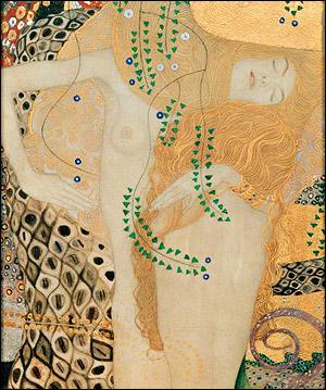 Gusav Klimt
